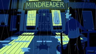 Play Mindreader