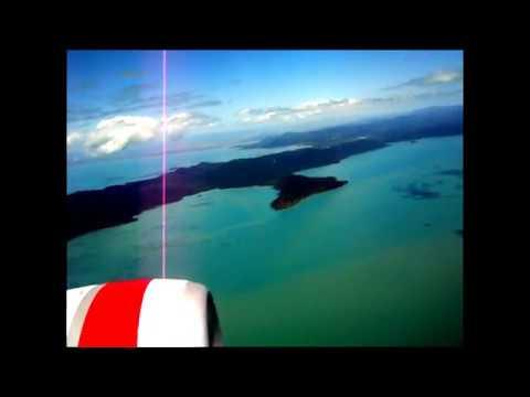 Hamilton Island  Queensland