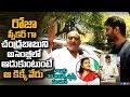 30 years Prudhvi Satire on Chandrababu Naidu & Roja | Kapaul | YSRCP |  Eagle Media Works