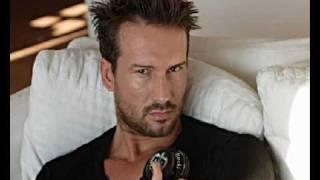 Cristian Marchi - Disco Strobe ( radio mix )
