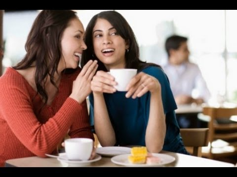 How to Turn a Friendship into a Romance | Teen Dating Tips from YouTube · Duration:  1 minutes 55 seconds