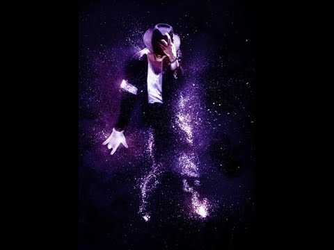 Download New 2020 Michael Jackson with Vadivelu combo dance video songs.