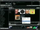 Winamp Tutorial - Getting Started