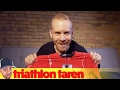 Triathlon Swim Equipment You Should or Shouldn't Use