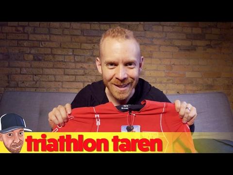 Triathlon Swim Equipment You Should Or Shouldn't Use