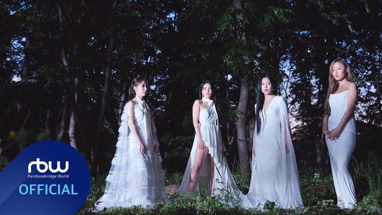 [MMMTV7] EP12 기나긴 여행 중 어느 날