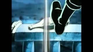 One Piece AMV BOTDF Yo Ho!
