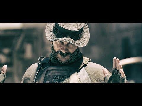 cod-:-modern-warfare-(2019)-/-le-film-de-guerre-complet-en-français