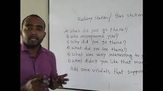 Online Class | Class: Six | Subject: English | Topic: 2nd Assignment | Teacher: Shuvo Haider |