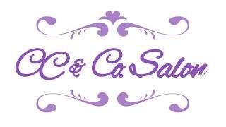 CC & Co Salon | Fenton Beauty Salon