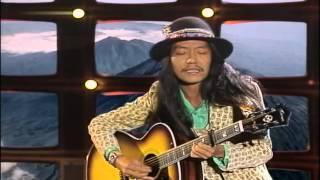 Freddie Aguilar - Anak Child 1980