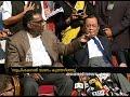 Justice Chelameswar & 4 Other SC Judges Pressmeet