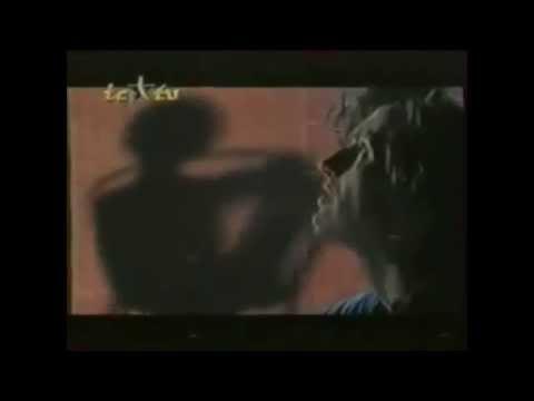 Клип Скрябін - В очах