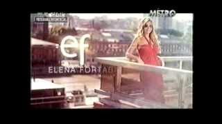 "Nota en Programa ""EF Novias"" (Metro) Thumbnail"