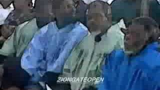 ZIONGATEOPEN 2 LUCKY DUBE R.I.P.