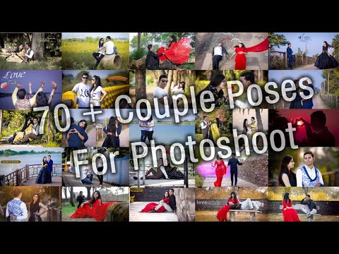 couple-photography-70-best-new-couple-photoshoot-pose