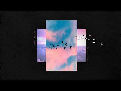 after the rain, brighter days. | J.Cole & Logic Type Beat (Prod. KHENZ)