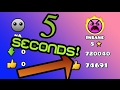 LIKE / RATING / DOWNLOAD LEVEL BOT/PROGRAM! - Geometry Dash 2.1 download [2.12 Steam]