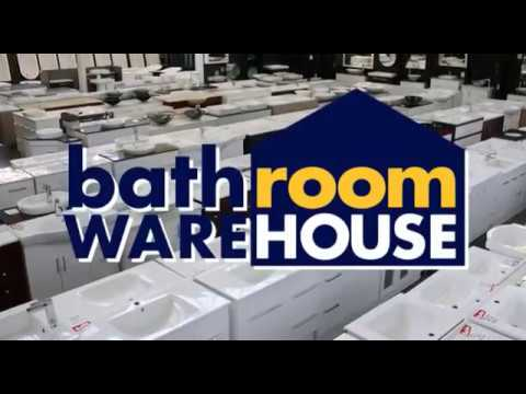 Bathroom Warehouse - Osborne Park, Perth WA!