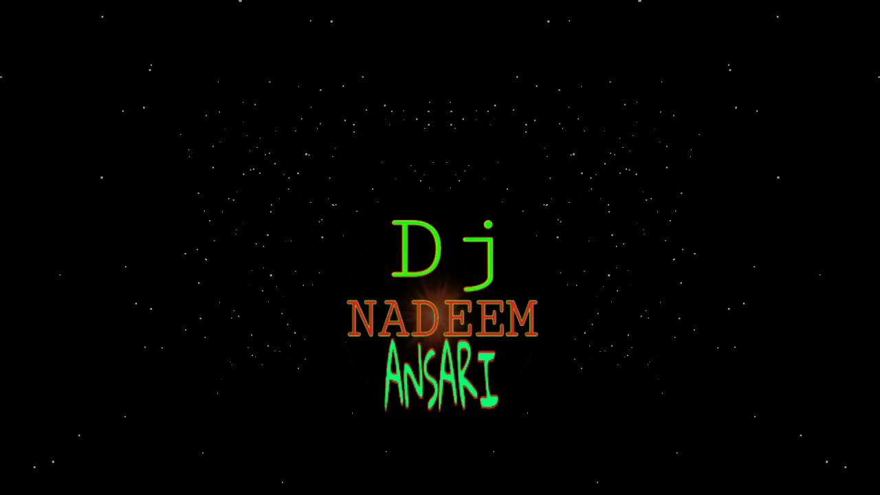 Pani_Da_Rang÷{LOVE SAD}÷SONG Sound_Check_Vibrations Mix Dj NS Nadeem
