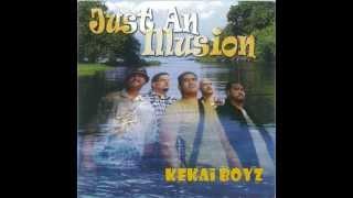 One Night Stand - Kekai Boyz