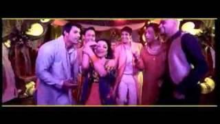 """""""Mayya Yashodha"""" - Song Promo Trailer - Jhootha hi Sahi (2010)"""