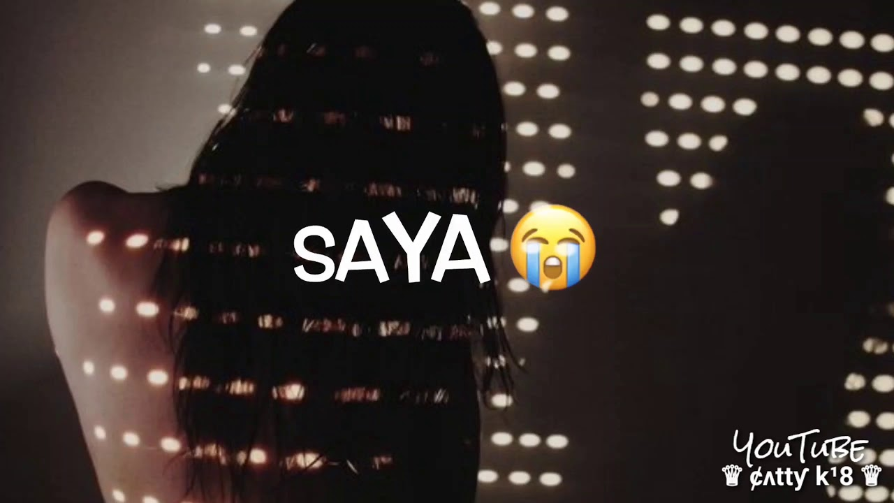 New sad whatsapp status video || InSTA mr-cattyboy