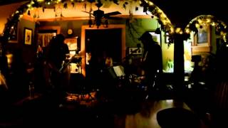 Repeat youtube video Second Hand Dogs cover the Beatles' Eleanor Rigby.