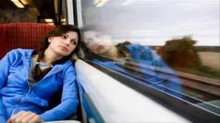 Dionne Warwick Heartbreaker with lyrics.mp3