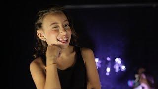 Sofia Reyes - 1, 2, 3 (feat. Jason Derulo & De La Ghetto)