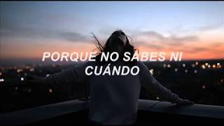Victoria Justice Begging On Your Kness L Subtitulada Al Español