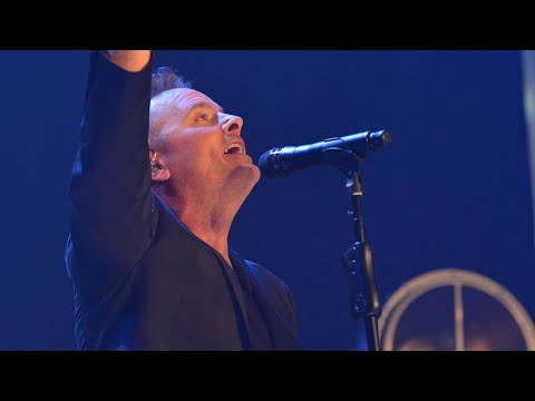 Chris Tomlin Christmas.Adore Emmanuel By Chris Tomlin Christmas Songs Of Worship 2017