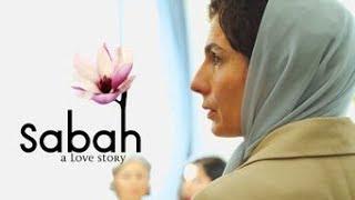 sabah-a-love-story