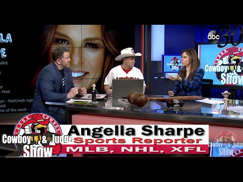 st-louis-attorney-mike-carter-cardinal-cowboy-talk-sports-w/-angella-sharpe-shelly-clark-on-abc