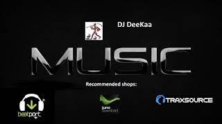Deep House Music & Dub - Lord of Sound (Mix #250 - DJ DeeKaa)