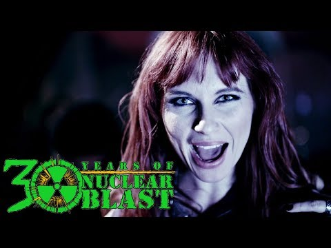 ELUVEITIE - Rebirth (OFFICIAL VIDEO)
