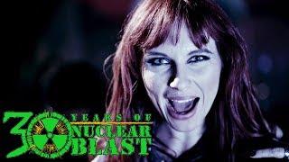 Смотреть клип Eluveitie - Rebirth