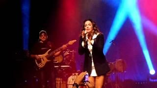 Daniela Mercury - O Canto da Cidade (BRADESCO)