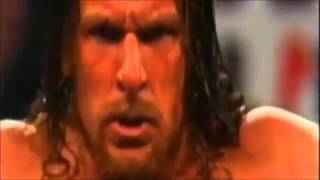 Triple H Titantron (2003-2004 Entrance Video)