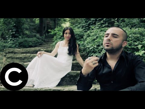 Kenan Damar - Eşsiz Melek (Official Video)