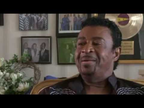 Temptations Lead Singer LIving a Quiet Life in North St. Louis County