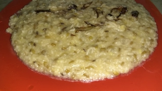 khichdi-simple-and-healthy-recipe