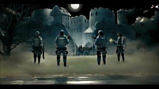 SAS Zombie Assault 3 - Black Isle madness (remake)
