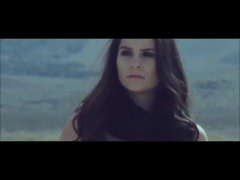 Lana Del Rey - High By The Beach (MBNN Remix)
