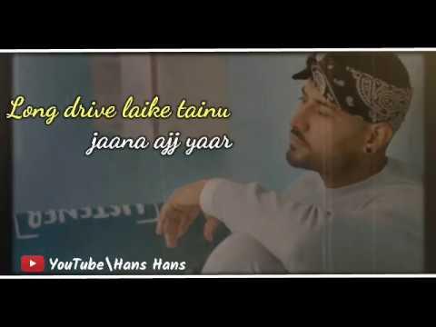 New Punjabi Sad Song Whatsapp Status Video 2020 , Garry ...