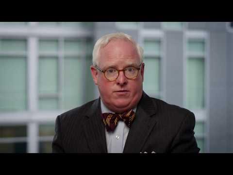 Media Liability Insurance Claim Success Story