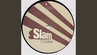 Virtuoso (Slam Mix)
