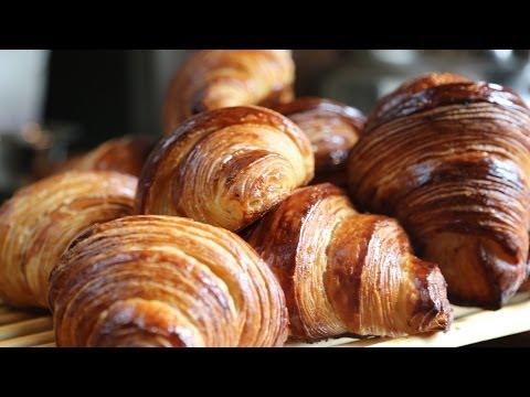 toutes-les-astuces-pour-faire-des-croissants-au-beurre-dans-les-règles-de-l'art-!
