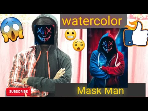 How to Draw Ink Pot in MS Paint - Microsoft Paint Tutorial by Talent.Nav from YouTube · Duration:  3 minutes 2 seconds