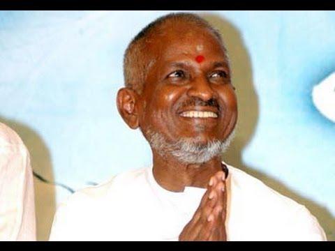 aasaiya kaathula johny-remix 2013